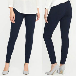 Old Navy Women's Stevie Ponte Pants